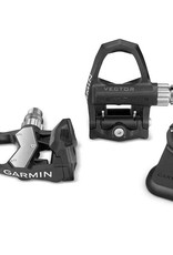 Garmin Garmin Vector 2S Power Pedals (Single Sided)