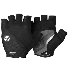 Bontrager Bontrager Race Gel Glove