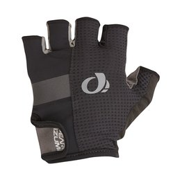 Pearl Izumi PI Elite Gel-Vent Glove
