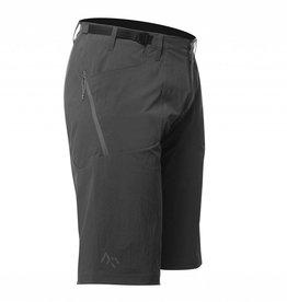 7Mesh 7 Mesh Glidepath Shorts