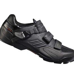 Shimano Shimano SH-M163 Shoe