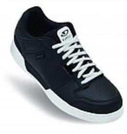 Giro Giro Jacket Shoe