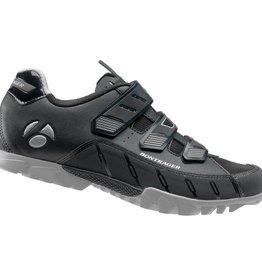 Bontrager Bontrager Evoke Shoe