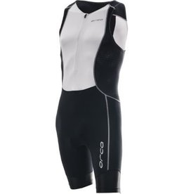 Orca Orca Kompress Race Suit