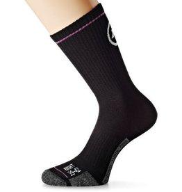 Assos Assos Bonka Sock
