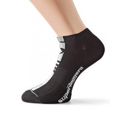 Assos Assos Superleggera Sock