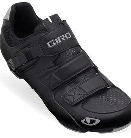 Giro Giro Territory Road/ Touring Shoe