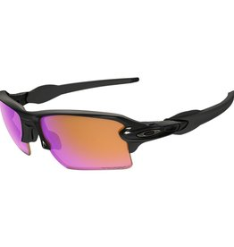 Oakley Oakley Flak 2.0 XL Black/PRIZM Trail