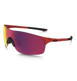 Oakley Oakley EvZero Pitch