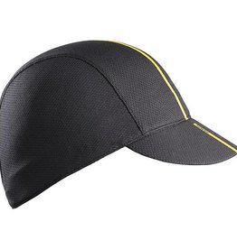 Mavic Mavic Road Cap
