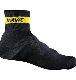 Mavic Mavic Knit Shoe Cover