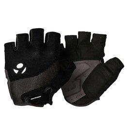Bontrager Bontrager Solstice Glove