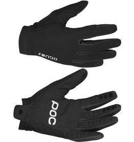 Poc POC Fondo Long Gloves