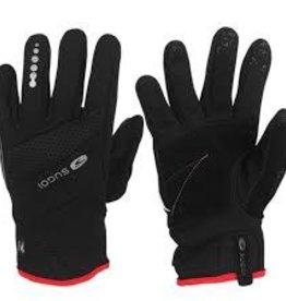 Sugoi Sugoi Firewall GT Glove