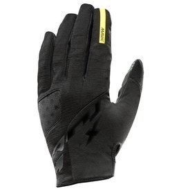 Mavic Mavic Crossmax Pro Long Finger Glove