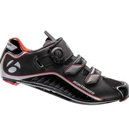 Bontrager Bontrager Circuit Boa Shoe