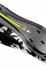 Mavic Mavic Cosmic Pro Limited II Shoe Silver/Black