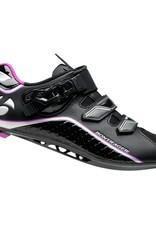 Bontrager Bontrager Race DLX Womens Road Shoe