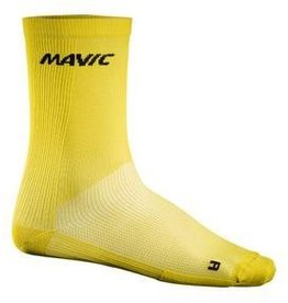 Mavic Mavic Cosmic High Sock
