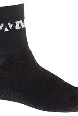 Mavic Mavic Inferno Sock