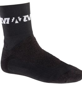 Mavic Mavic Inferno Sock
