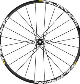 Mavic Mavic Crosside Wheelset