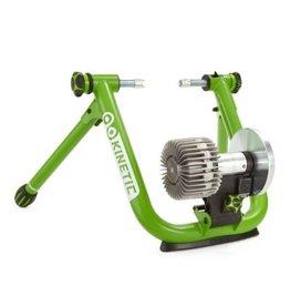 Kinetic Kinetic Road Machine 2 Trainer
