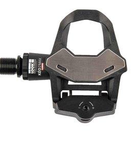 Look Look, Keo 2 Max Carbon, Pedals
