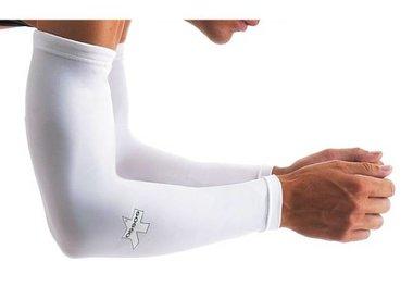 Arm / Leg Warmers