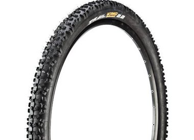 MTB Tire