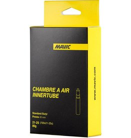 Mavic Tube Mavic 700x 21-25c 48mm Presta