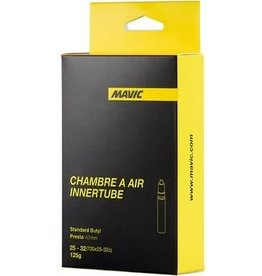 Mavic Mavic Tube 700x25-28c 48mm Presta