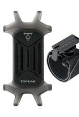 Topeak Topeak Omni Ridecase