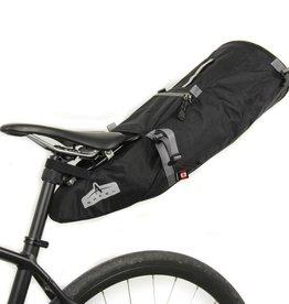 Arkel Arkel Seatpacker 15