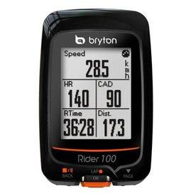 Bryton Bryton Rider 100T