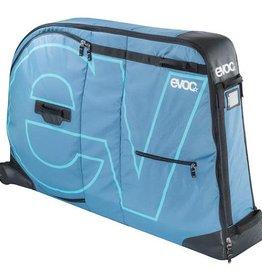 EVOC EVOC Bike Travel Bag Copenhagen Blue