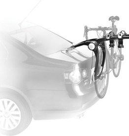 Thule Thule Raceway Pro 3 Bike Carrier
