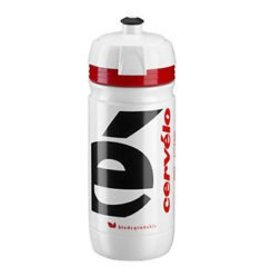 Cervelo Elite Waterbottle Cervelo 550ml