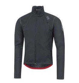 Gore Gore Bike Wear, Oxygen GWS, Jacket, Black/Red