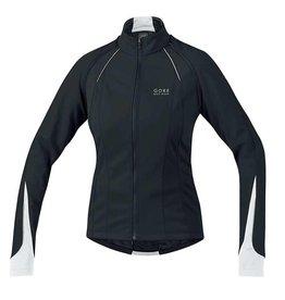 Gore Gore Bike Wear, Phantom 2.0 SO Lady, Jacket Black/White