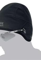 Gore Bike Wear Gore Bike Wear, Universal SO Thermo, Helmet Cap