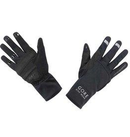 Gore Bike Wear Gore Bike Wear, Universal GWS Mid, Long finger gloves Black