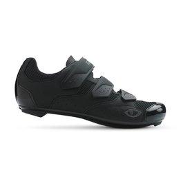 Giro Giro Techne Womens Road Shoe - Black