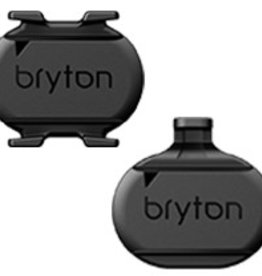 Bryton Bryton Speed/Cadence Sensor Combo