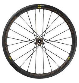 Mavic Mavic Ksyrium Pro All Road Disc Wheel