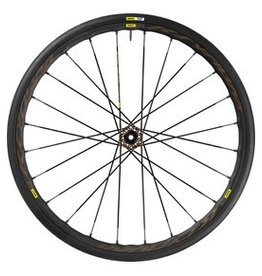 Mavic Mavic Ksyrium Pro All Road Disc Wheelset -