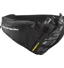 Mavic Mavic Bag Crossride Belt Black