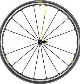 Mavic Mavic Ksyrium Pro UST M11-25 Pair Wheels