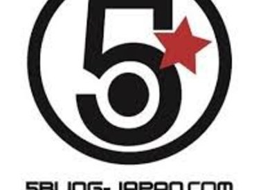 5bling