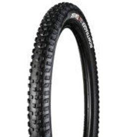 Bontrager Bontrager XR-4 TLR tire